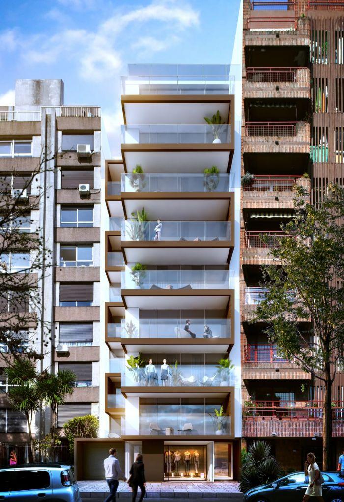 Edificio Bartolito