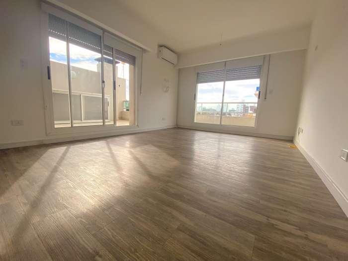 Alquiler de 1 dormitorio en Deja Vu Pocitos