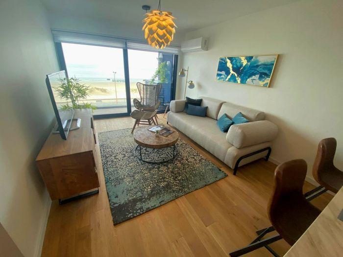 Venta! Apartamento De 1 Dormitorio En Malvín.estrena 2021!
