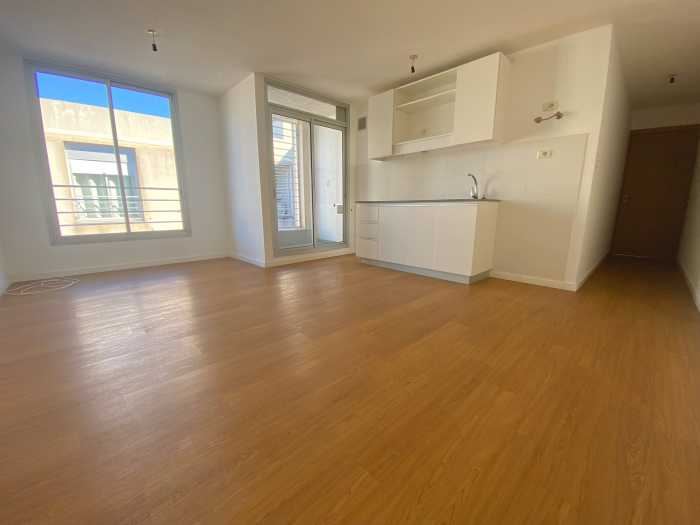 Venta Apartamento 2 Dormitorios En Aguada El Roble