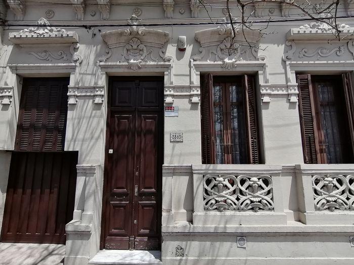 Venta Casa 4 Dormitorios en el Prado