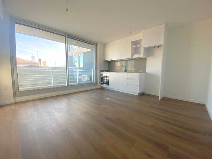 Venta apartamento 1 Dormitorio en Punta Carretas - Initium