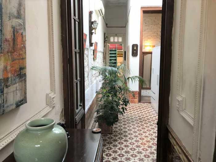 Venta de casa 3 Dormitorios en Palermo