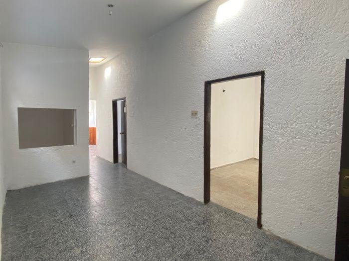 ¡Casa de 3 dormitorios a la venta en Pocitos!