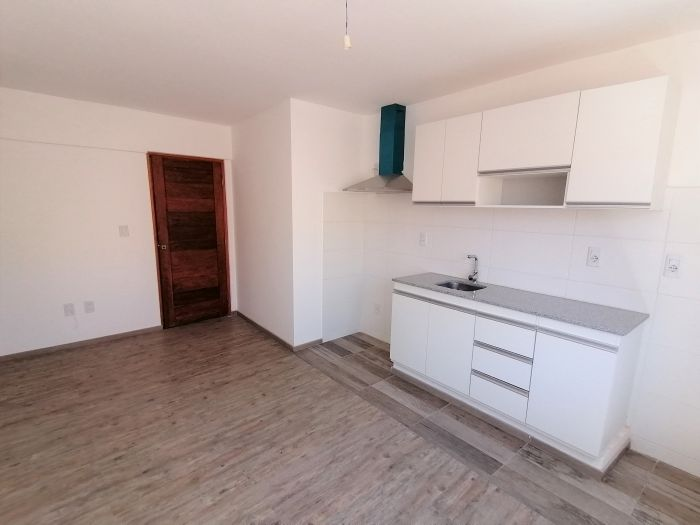 Venta Apartamento 2 Dormitorios a Estrenar a Metros de la Rambla Palermo