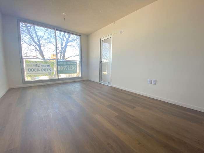 Venta de apartamento 1 dormitorio Parque Batlle - Cedar View