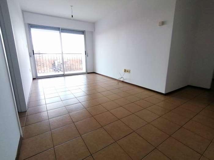 Alquiler Apartamento 2 Dormitorios y Garage en Aguada