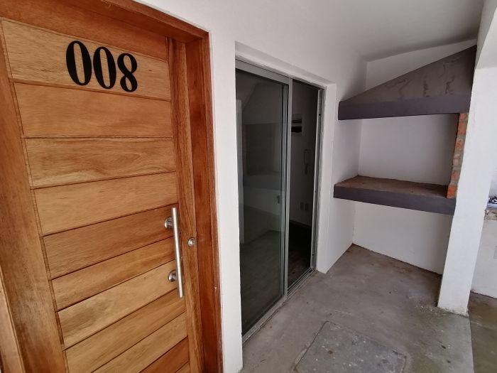 Venta Duplex 2 Dormitorios Y Parrillero Propio Parque Rodó