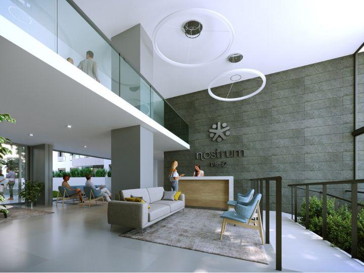 Nostrum Plaza 2