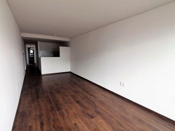 Venta Apartamento 2 Dormitorios Centro, a estrenar!