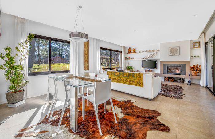 Venta Casa 2 dormitorios en Parque Pinares, Punta del Este