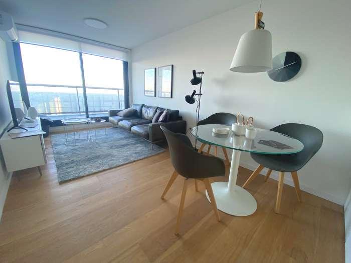 Venta Apartamento 4 Dormitorios, En Malvín. Lyra