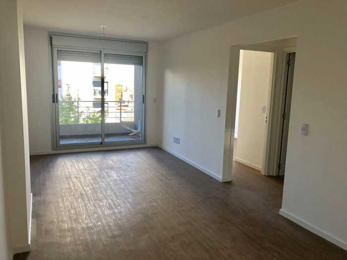 Alquiler apartamento de 2 dormitorios en La Blanqueada