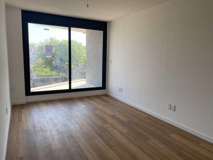 Venta 1 Dormitorio, Ventura Boulevard La Blanqueada