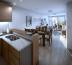 Apartamento de 1 dormitorio a la venta en Pocitos!