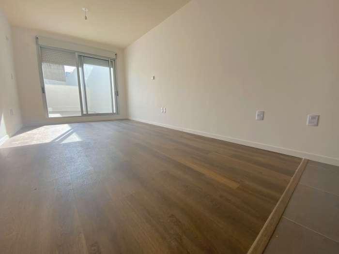 Venta apartamento monoambiente en Parque Batlle Cedar View