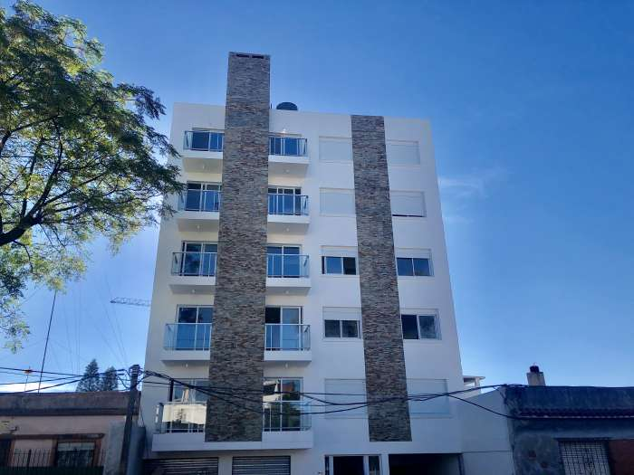 Alquiler apartamento 2 dormitorios en La Blanqueada
