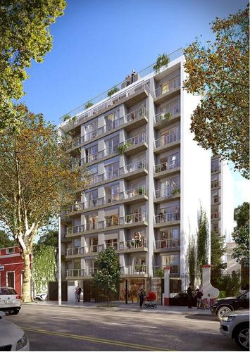 Venta de Apartamento, 1 Dormitorio, La Blanqueada!