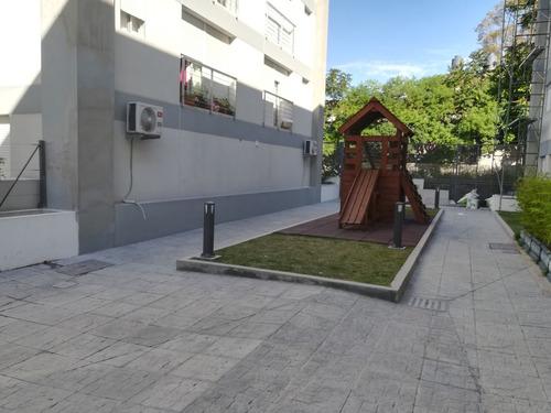 Venta De Apartamento 3 Dormitorios Nostrum Parque, Unión!
