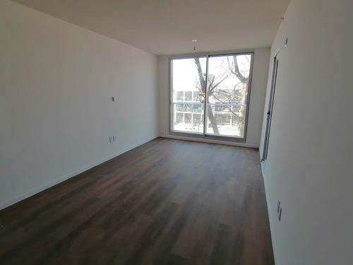 Venta De Apartamento 1 Dormitorio Con Garaje - Parque Batlle