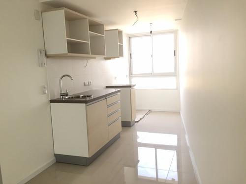 ¡Venta de Apartamento 3 Dormitorios con Garaje Parque Batlle!