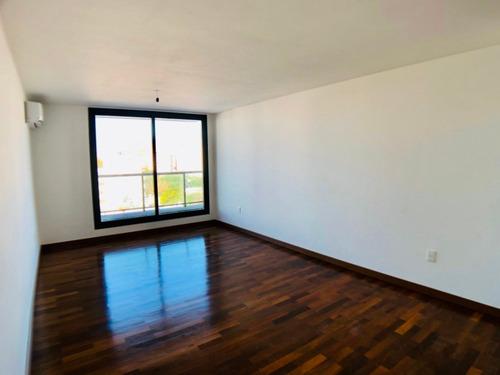 Venta Apartamento 3 Dormitorios. Estrene Hoy - Pocitos