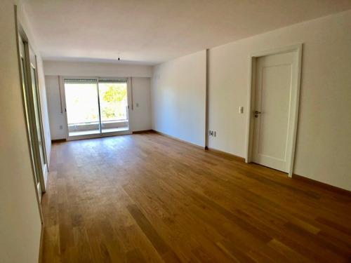 Venta! Apartamento 2 Dormitorios. Gje. A Estrenar! Carrasco