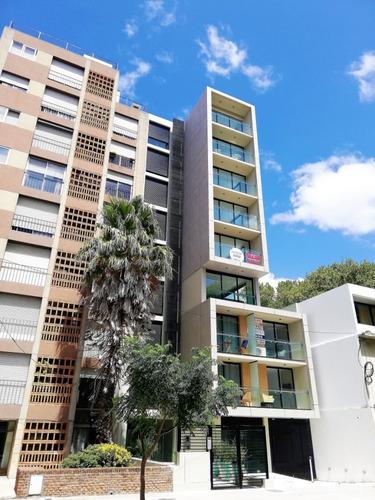 Venta Con Renta! 1 Dormitorio En Punta Carretas