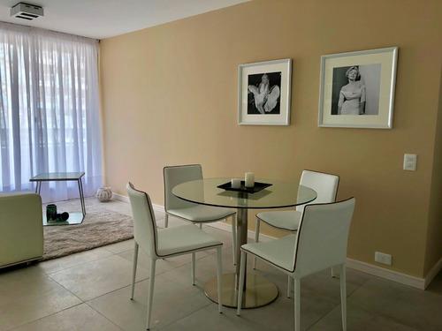 Venta Apartamento! 2 Dormitorios, A Estrenar En Aguada!