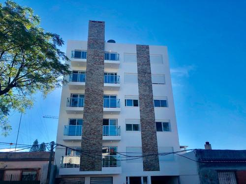 Venta Apartamento 2 Dormitorios En La Blanqueada