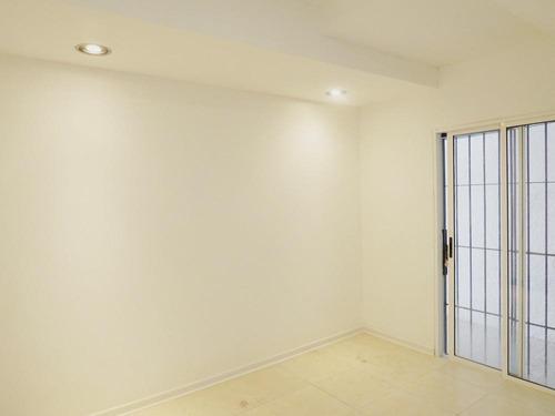 ¡Venta de apartamento 3 dormitorios en Aguada!