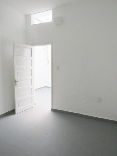 ¡Venta de apartamento 1 dormitorio en La Blanqueada!