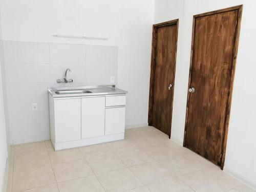 Venta con renta Apartamento 2 Dormitorios Peñarol