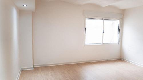 ¡Apartamento 1 dormitorio totalmente reciclado!