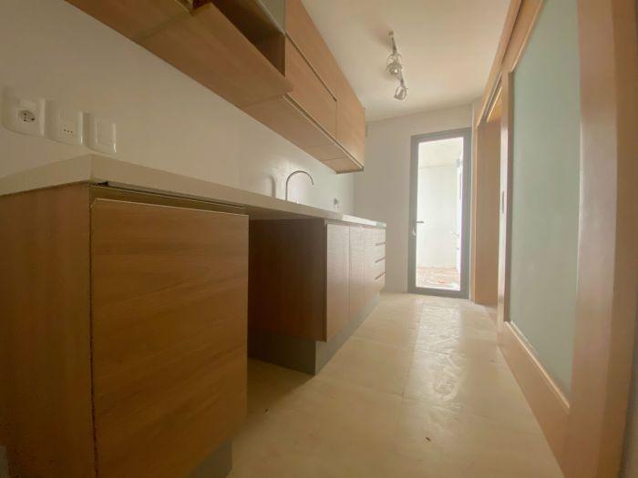 Venta de Apartamento de 1 Dormitorio. Punta Carretas 21 y Williman!