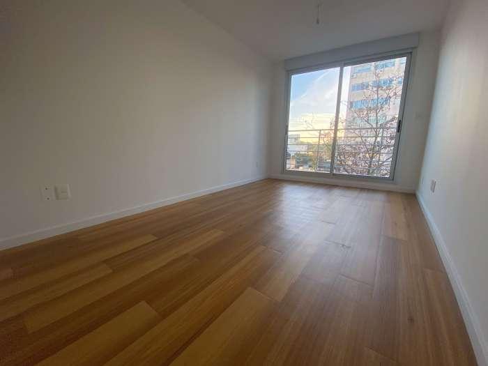 Alquiler apartamento 1 dormitorio La Blanqueada Ventura 810