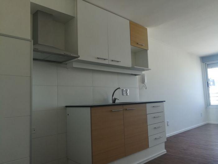 Alquiler Apartamento 1 Dormitorio En La Blanqueda!