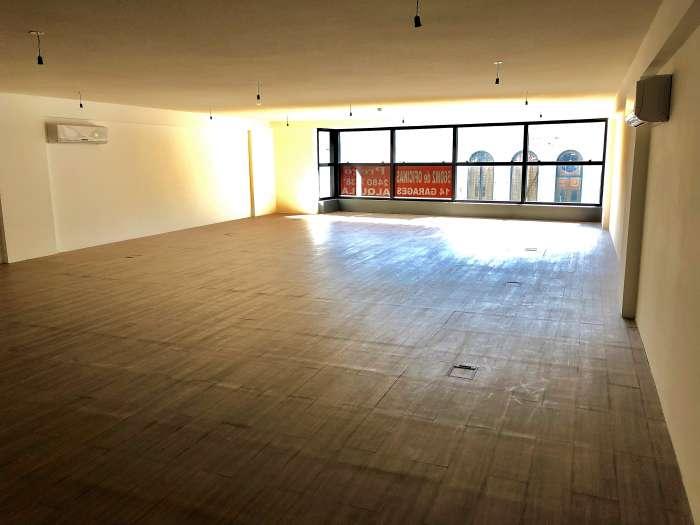 Venta de Oficinas en Edificio Corporativo Marigot Office