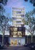 Venta Apartamento De 2 Dormitorios En Cordón. Kiu Tower Soho