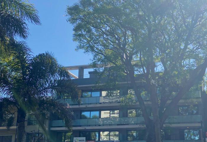 Park Square Herrera