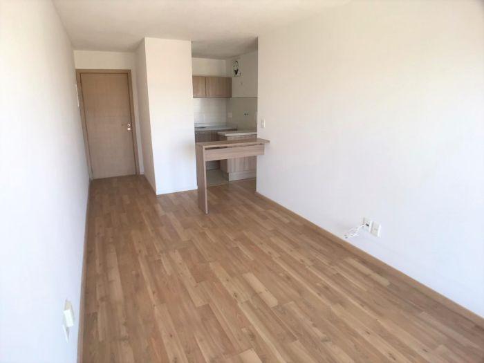 Alquiler Apartamento 1 Dormitorio 1 Baño Al Frente La Blanqueada