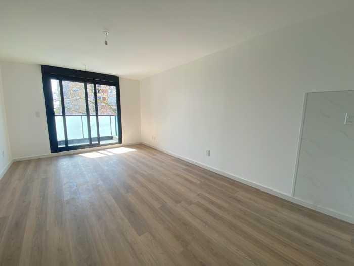 Venta Apartamento 2 Dormitorios La Blanqueada Vento Herrera