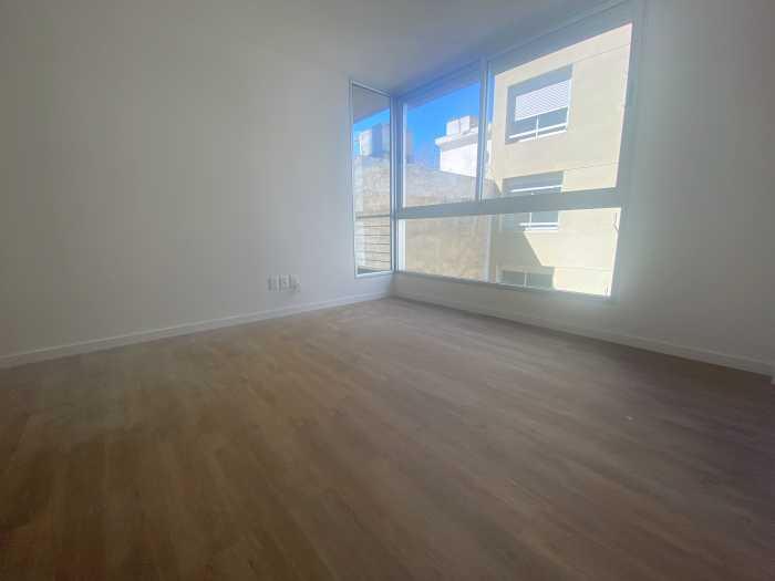 Apartamento en alquiler 1 dormitorio a estrenar Torres Oliva