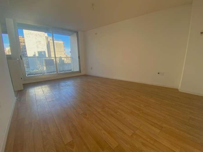 Apartamento en alquiler 3 dormitorios y garaje en Cordón