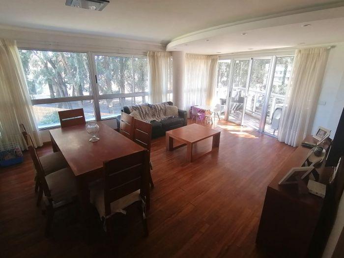 Venta Apartamento 3 Dormitorios 3 Baños Alamos De Carrasco