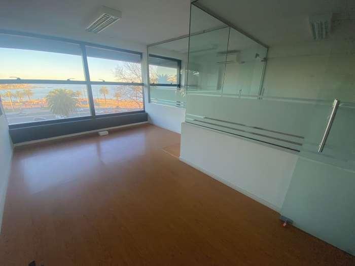 Alquiler de Oficinas en piso 3, Marigot Office
