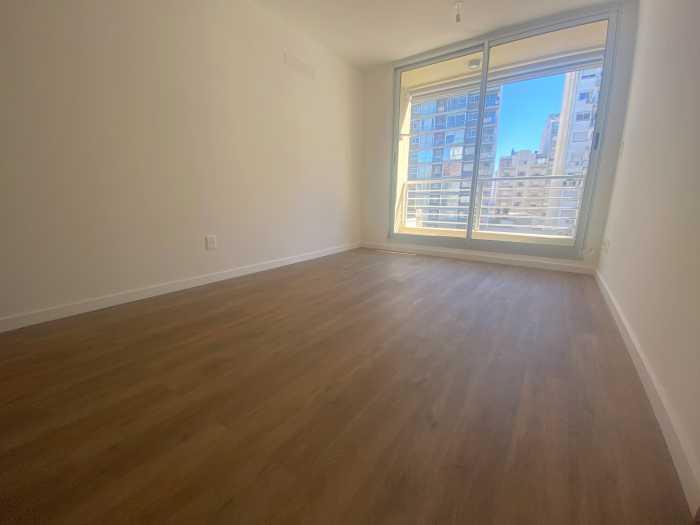 Alquiler apartamento de 2 dormitorios en Torres Oliva