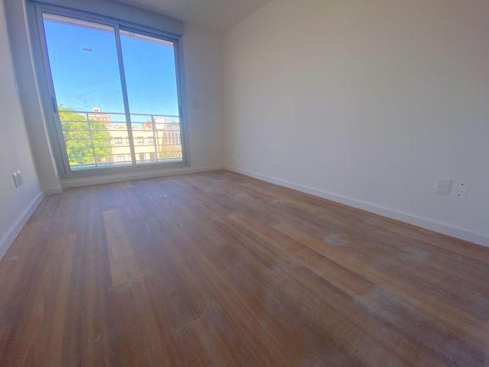 Venta De Apartamento, 2 Dormitorios, La Blanqueada!