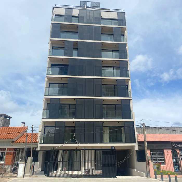 Venta Apartamento La Blanqueada 2 Dormitorios Lagom Herrera