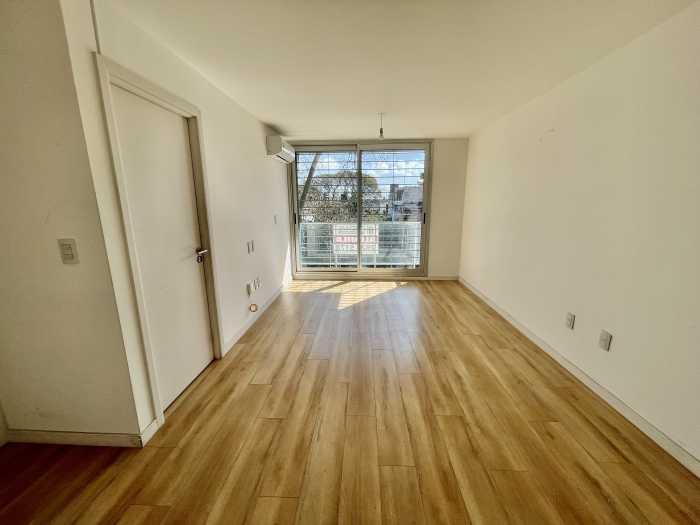 Venta de apartamento de 2 dormitorios en Housing Hocquart